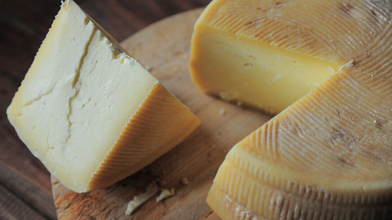 チーズはどこへ消えた? 感想