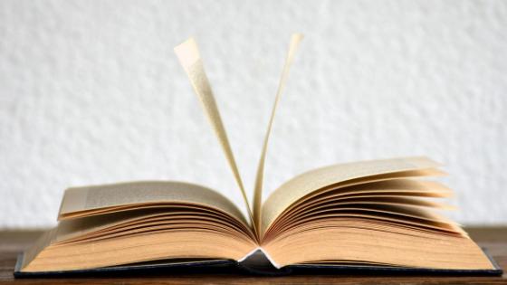 本を早く読む方法