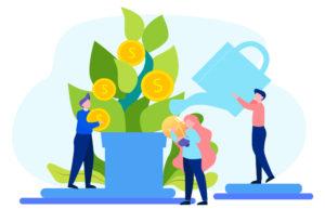 工場勤務が残業以外で収入を増やす